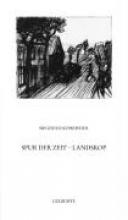 Kessemeier, Siegfried Spur der Zeit - Landskop