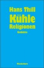 Thill, Hans Kühle Religionen