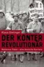 Gietinger, Klaus Der Konterrevolutionr