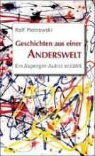 Piotrowski, Rolf Geschichten aus einer Anderswelt