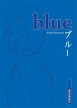 Nananan, Kiriko Blue