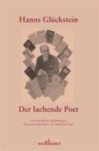 Hanns Glckstein - Der lachende Poet