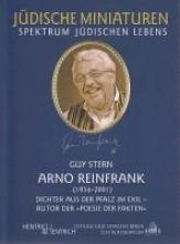Stern, Guy Arno Reinfrank (1934-2001)