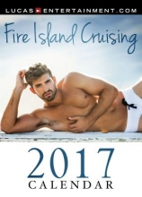 Fire Island Cruising 2017