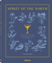 Selma Slabiak Spirit of the North