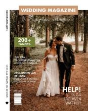 , Wedding Magazine