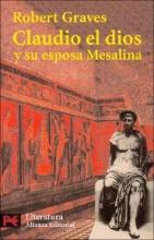 Guillen, Nicolas Summa Poetica