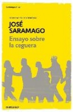 Saramago, José Ensayo sobre la ceguera