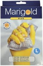 , Huishoudhandschoen Marigold Kitchen geel large