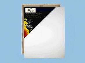 , Canvas Art Sensations 24x30cm 100% katoen