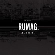 RUMAG Rumag. sex