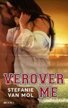 Stefanie van Mol Verover me