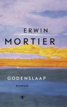 Mortier, Erwin Godenslaap