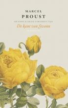 Marcel  Proust Op zoek naar de verloren tijd : De kant van Swann