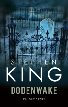 Stephen  King Dodenwake