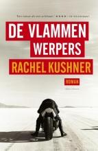 Rachel  Kushner De vlammenwerpers