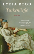 Lydia Rood , Turkenliefje