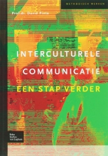 D. Pinto Interculturele communicatie