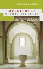 Marcel  Braekers Meister Eckhart