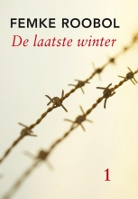 F. Roobol , De laatste winter (2 banden)