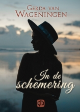 Gerda Van Wageningen , In de schemering