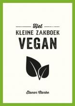 Elanor Clarke , Vegan