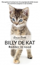 Louise Booth , Billy de kat