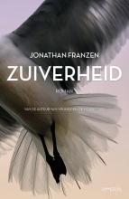 Franzen, Jonathan Zuiverheid