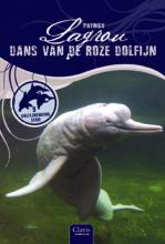 Patrick Lagrou , Dans van de roze dolfijn
