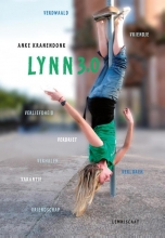Anke Kranendonk , Lynn 3.0