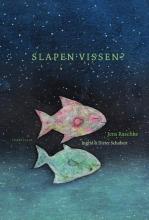 Jens Raschke , Slapen vissen?