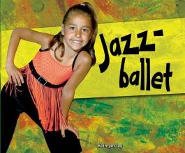 Kathryn  Clay Jazzballet