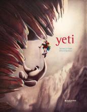 Taï-Marc  Le Thanh Yeti