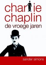 Silvia Simons , Charlie Chaplin compleet