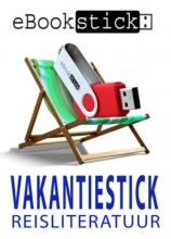 EBookstick , Vakantiestick
