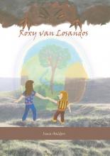 Irma  Aalders Roxy van Losandos