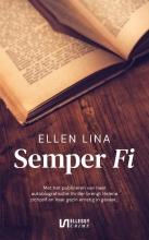 Ellen Lina , Semper Fi
