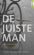 Max van Olden , De juiste man