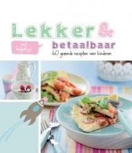 Sigrid  Koeleman Lekker & betaalbaar