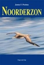 Janna F.  Postma Noorderzon