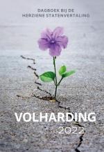 , Volharding 2022