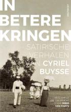 Cyriel  Buysse In betere kringen