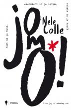Nele Colle , Jomo!