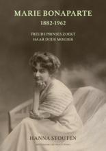 Hanna Stouten , Marie Bonaparte 1882-1962