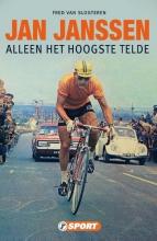 Fred van Slogteren Jan Janssen