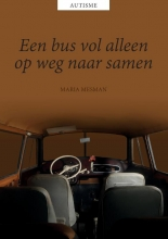 Maria Mesman , Een bus vol alleen, op weg naar samen