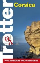 Trotter Trotter Corsica