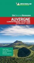 , Auvergne