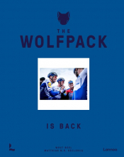 Wout Beel , The Wolfpack is back