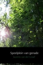 Laurens van der Graaf Speelplein van genade